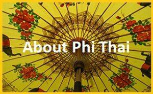 phi thai
