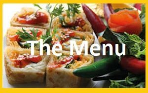 thai restaurant liverpool menu